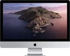 "Apple iMac 27"" (MXWU2CZ/A) 2020"