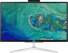 PC Acer Aspire C22-820 (DQ.BDXEC.002)