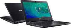 Acer Aspire 1 (NX.GW2EC.004) - Hvězda srovnání
