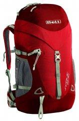 Boll batoh Scout 24-30L Truered - Perfektní hodnocení