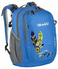 Batoh Boll Sioux 15L Dutch Blue