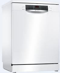 Bosch SMS46AW02E - Perfektní hodnocení