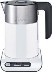 Bosch TWK 8611 P - Hvězda srovnání