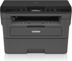 Tiskárna Brother DCP-L2512D (DCPL2512DYJ1) - Hvězda srovnání