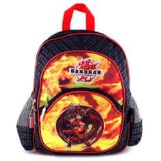 Bakugan dětský batůžek