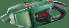 Bosch vysavač EasyVac 12 Set (1 x aku 2,5 Ah) - Skvělé recenze