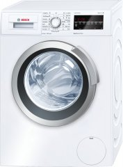 Bosch pračka WLT20460BY