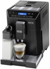 Kávovar De´Longhi ECAM 44.660 B Eletta Cappuccino