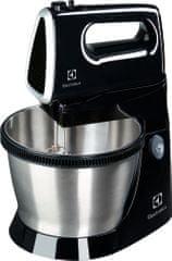 Electrolux ESM3310 - Perfektní hodnocení