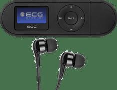 ECG PMP20 4GB Nejprodávanější