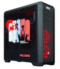HAL3000 MČR Finale Elite RTX 2070 (PCHS2359)