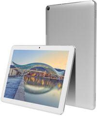 iGET SMART W101, 1GB/16GB, Wi-Fi