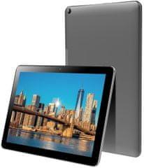 iGET SMART W103, 3GB/16GB, Wi-Fi Nejprodávanější