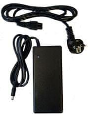 Kolo4u Nabíječka akumulátoru pro elektrokolo E-Times Nejprodávanější
