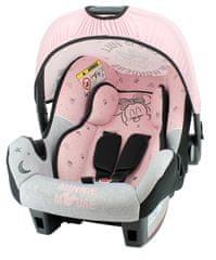 Nania BEONE SP MINNIE BABY LUXE 2020