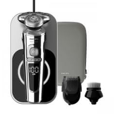 Philips Series 9000 Prestige Wet & Dry SP9863/14