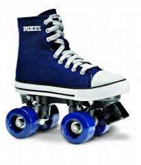 Roces Chuck.001