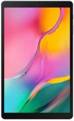 Samsung Galaxy Tab A 10.1 (T510), 2GB/32GB, Wi-Fi, Black (SM-T510NZKDXEZ) - Perfektní hodnocení