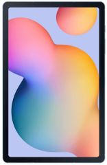 Samsung Galaxy Tab S6 Lite, 4GB/64GB, Wi-Fi, Blue