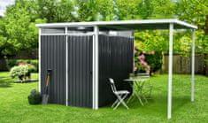 Zahradní domek Tinman TIN410