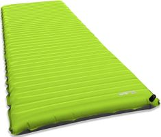 Therm-A-Rest NeoAir Trekker Lime Punch