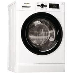 Whirlpool pračka se sušičkou FWDG86148B EU