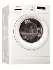 Whirlpool pračka FWSF61053W EU Nejprodávanější
