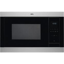 AEG Mastery MSB2547D-M nerez Nejprodávanější