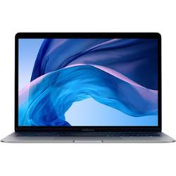 """Apple MacBook Air 13"""" 256 GB (2020) - Space Grey (MWTJ2CZ/A)"""