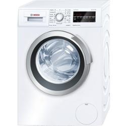 Bosch pračka Avantixx WLT24440BY bílá - Perfektní hodnocení