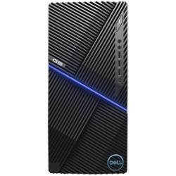 Dell Inspiron DT 5090 Gaming černý (D-5090-N2-701K)