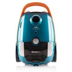 ETA Avanto 3519 90010 modrý Nejprodávanější