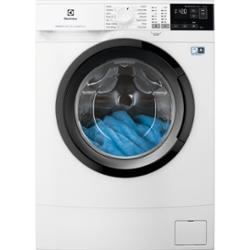 Electrolux PerfectCare 600 EW6S426BCI bílá Nejprodávanější