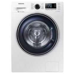Samsung WW80J5446FW/ZE bílá Nejprodávanější