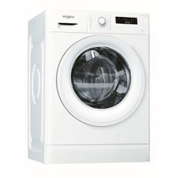 Whirlpool Fresh Care FWSF61053W EU bílá
