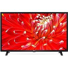 """Televize 32"""" LG 32LM630BPLA - Hvězda srovnání"""