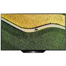 """Televize 55"""" LG OLED55B9SLA - Hvězda srovnání"""
