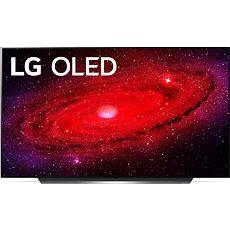"55"" LG OLED55CX3LA"