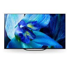 """55"""" televize Sony Bravia OLED KD-55AG8"""