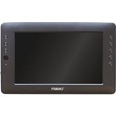 """9"""" settopbox Maxxo mini TV HD"""