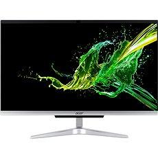 Acer Aspire C24-963 - Skvělé recenze