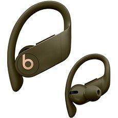 Spolehlivost 98% - Beats PowerBeats Pro mechová