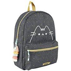 Batoh Backpack Pusheen Purrfect - Hvězda srovnání