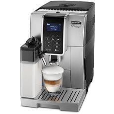 """Spolehlivost % - De""""Longhi kávovar Dinamica ECAM 350.55.SB"""
