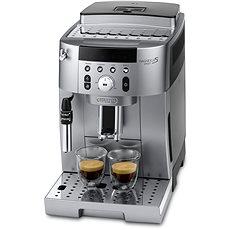 """Kávovar De""""Longhi Magnifica S Smart ECAM 250.31 SB - Perfektní hodnocení"""