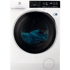 Pračka ELECTROLUX PerfectCare 800 EW8W261B