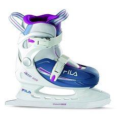 Fila J-One G Ice HR White/Light Blue