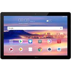 Tablet Huawei MediaPad T5 10 4+64GB LTE