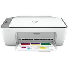 Spolehlivost 99% - HP Deskjet 2720 Ink All-in-One