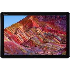 Spolehlivost 98% - Huawei MediaPad M5 Lite 10 WiFi Space Gray